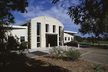 Mornington Peninsula Regional Gallery, Mornington, Australia