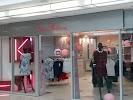 Магазин Одежды Kira Plastinina на фото Ханты-Мансийска