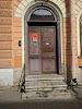 Капитал Отель, Мучной переулок на фото Санкт-Петербурга