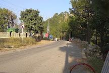 Pir Sohawa, Islamabad, Pakistan