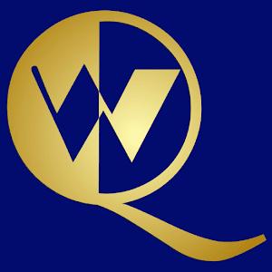 Qori Wasi 0
