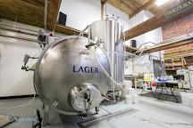 Dirigo Brewing Company, Biddeford, United States
