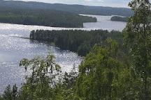 Neitvuori, Mikkeli, Finland