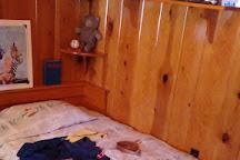 George W. Bush Childhood Home, Midland, United States
