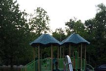 Rotary Park, Acton, Canada