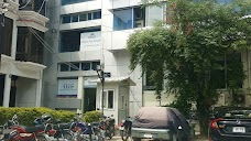 Chohan Eye Hospital islamabad