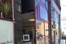 Jardine Gallery and Workshop, Perth, United Kingdom