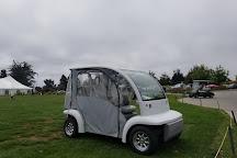 Cypress Ridge Golf Course, Arroyo Grande, United States