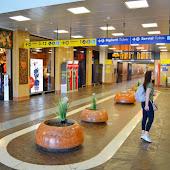 Станция   Verona Stazione Verona Porta Nuova