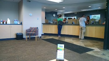 Canvas Credit Union Loveland Branch Payday Loans Picture