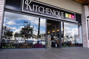 Kitchenique