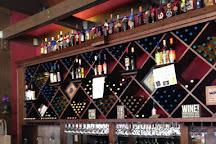 SuVino Winery, Grapevine, United States