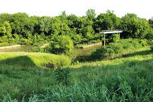 Renaissance Park, Chattanooga, United States