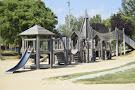 Parc Francesc Macia