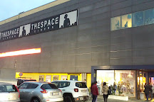 Visit The Space Cinema on your trip to Beinasco or Italy • Inspirock