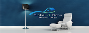Bickel & Sohn Interior Design