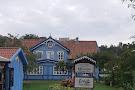 Museum of Miniature Arts