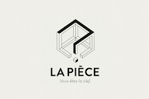 La Piece, Paris, France