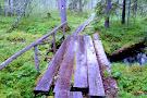Pyha-Hakki National Park
