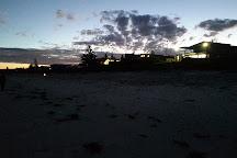 Callala Beach, Callala Bay, Australia