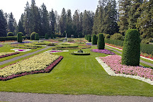 Boulevard Park, Bellingham, United States