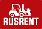 RusRent LLC