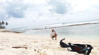 Pulau Pisang