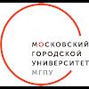 МГПУ Юридический институт, Пятницкая улица на фото Москвы