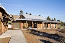 Pearson-Arastradero Preserve, Palo Alto, United States