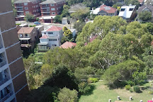 Fred Hollows Reserve, Randwick, Australia