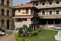 Vadtal, Kheda, India