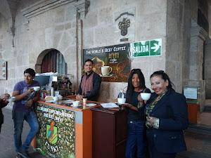 Inti Coffee 5