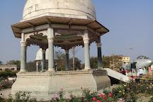 Rungta Garden, Chaibasa, India