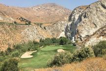 Oak Quarry Golf Club, Riverside, United States