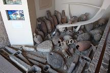 Museo Archeologico Statale Vito Capialbi, Vibo Valentia, Italy
