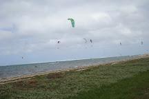 KiteSchool Morne Village, Le Morne, Mauritius