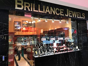 Brilliance Jewels