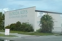 Florida Keys Eco-Discovery Center, Key West, United States