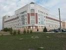 Инспекция Федеральной налоговой службы по г. Брянску, улица Крахмалёва на фото Брянска