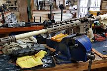 Okeechobee Shooting Sports >> Visit Okeechobee Shooting Sports On Your Trip To Okeechobee