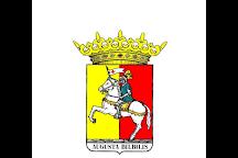 Calatayud, Zaragoza, Spain