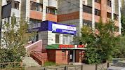 Сгомонь, улица Адоратского на фото Казани