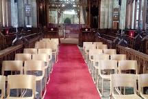 Holy Trinity Church, Kingston-upon-Hull, United Kingdom