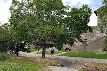 Hrad Kuneticka Hora, Stare Hradiste, Czech Republic
