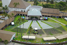 Maui Arts & Cultural Center, Kahului, United States