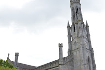 Cathedral of the Assumption of Blessed Virgin Mary, Carlow, Ireland