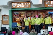 Associazione Maestri Di Sci Moena 2010, Moena, Italy