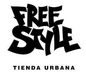 FreeStyle Shop Huacho 2