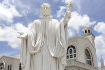 Dulce Nombre de Maria Cathedral Basilica, Hagatna, Guam