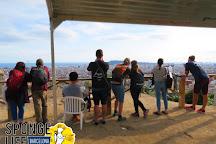 Barcelona Tours by Sponge Life, Barcelona, Spain